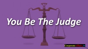 You_Be_The_Judge