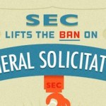 general-solicitation